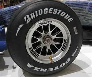 New driving safety blog for parents launched by Bridgestone tires
