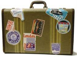 Travel deals to book now for travel later