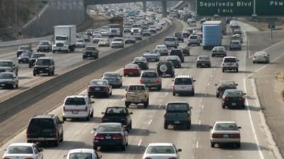 older driver safety awareness week