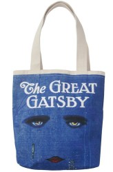 Travel like The Great Gatsby