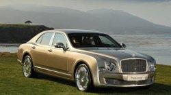 Bentley Mulsanne_ecoxplorer.com