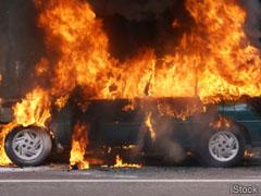 prevent car fires_ecoxplorer