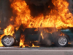 prevent car fires_ecoxplorer