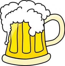 beer_mug_clip_art_423p