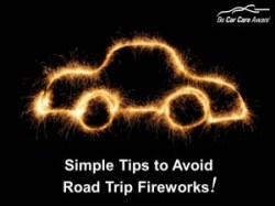 july 4th car safety