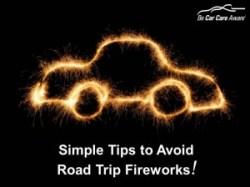 july 4th car safety
