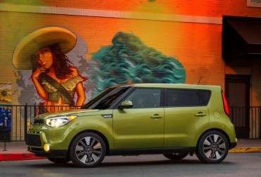 Best 2014 cars under $20,000: all new 2014 Kia Soul starts at $14,701