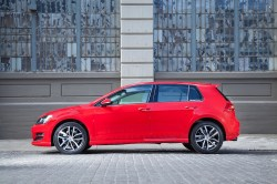 2015 VW Golf_ecoXplorer