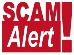 Holiday Scams to Avoid