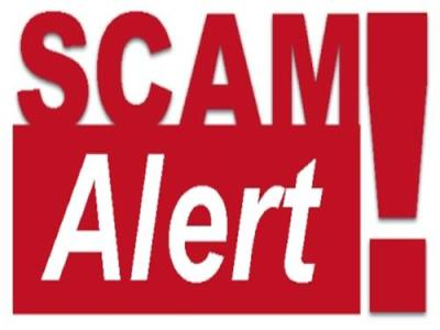 scams against elderly