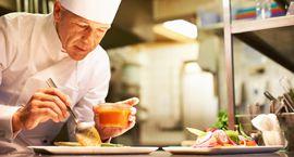 Top 100 US restaurants for foodies