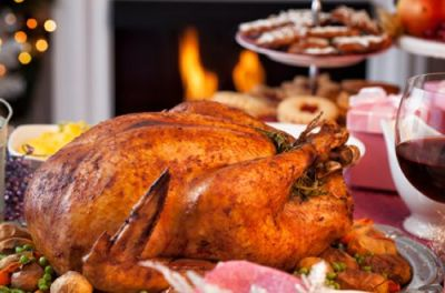 restaurant chains open thanksgiving