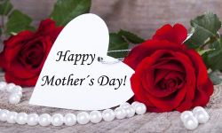 Mother's Day 2015 restaurant deals