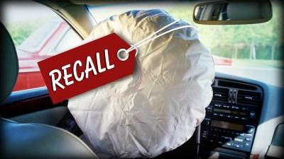 takata airbag recall list_ecoxplorer