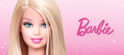 Barbie bedroom_ecoxplorer