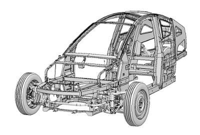 best budget cars_ecoxplorer