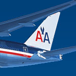 best and worst us airlines