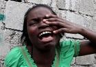 Scam alert: Haiti Relief Charity Frauds