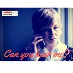 Scam alert: Can you hear me phone fraud