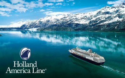 holland america partners with oprah