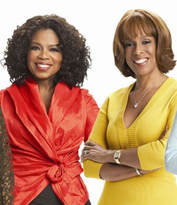 holland america lines partners with oprah