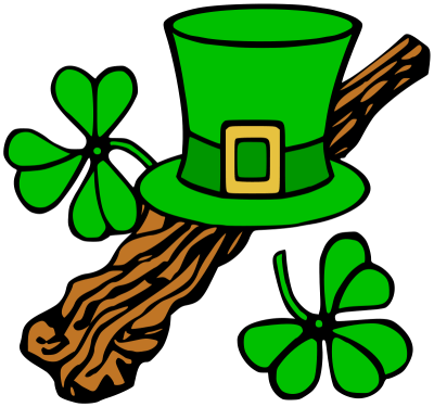 best st. patrick's day parades