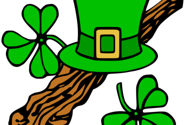 Best St. Patrick's Day parades in USA