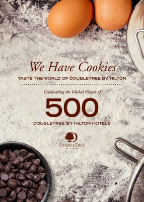 free cookie recipes