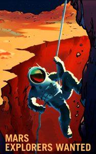 NASA free downloads
