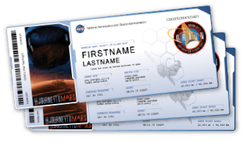 free NASA downloads