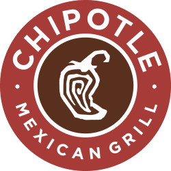 Scam Alert: Chipotle Credit Card Breach