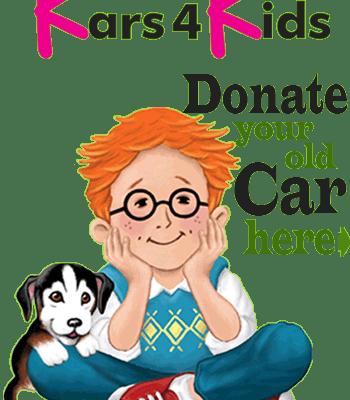 Scam Alert: Kars4Kids Car Donation Charity