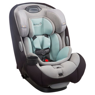 best vehicles for car seats