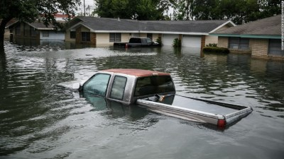 how to avoid buying a flood damaged vehicle_ecoxplorer