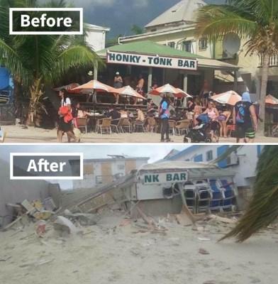 Caribbean Travel Deals After Hurricane