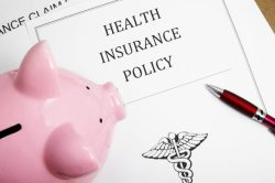 health insurance advice