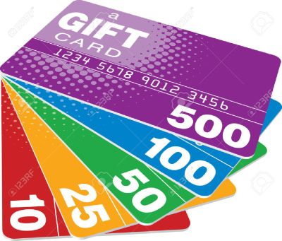 gift card bonus deals