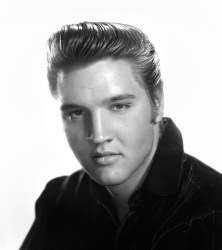 Elvis Birthday Celebration in Tupelo, Miss.