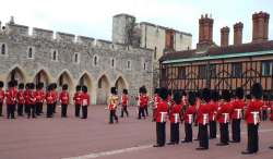 Tips for Visiting Windsor Castle