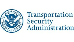 new TSA rules for airplane boarding