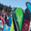 Squaw Valley Changes Name to Palisades Tahoe