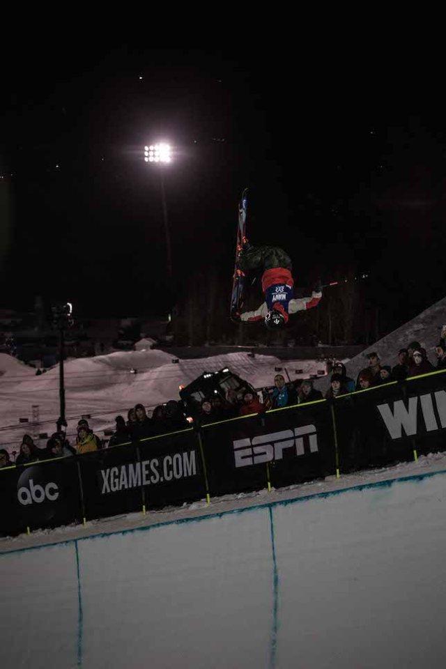 ski slope-3