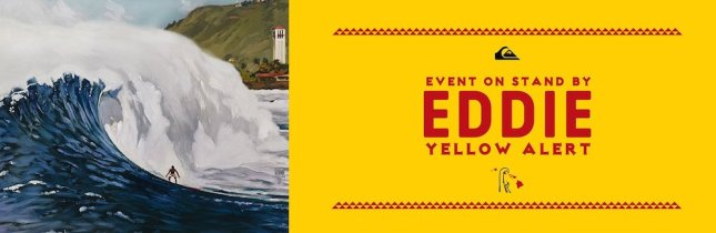 _id-24--4-TheEddie_Yellow_Carousel