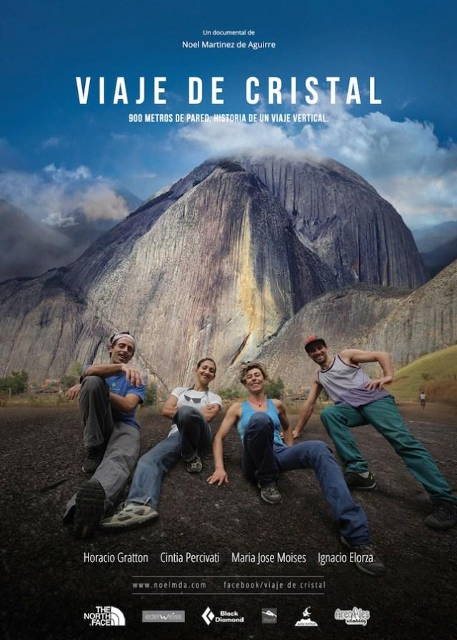 ViajeDeCristal-AFICHE-Digital-1200x1680