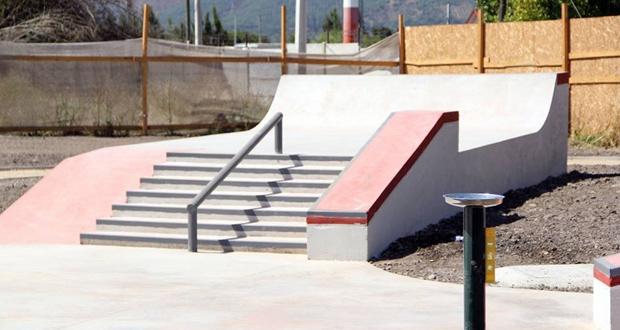 Ya-queda-poco-para-el-Skatepark-de-Quillota-fotos