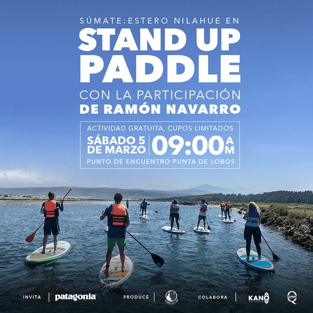 standup-paddle4 (1)