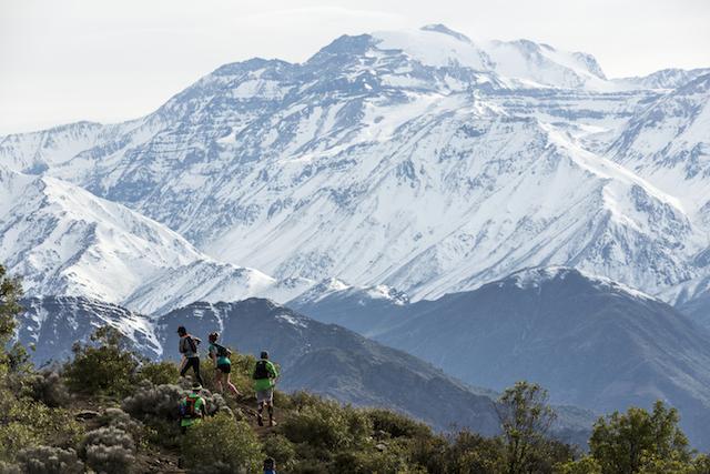 la-carrera-de-trail-running-mas-exigente-del-hemisferio-sur