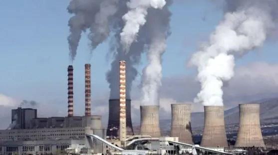 ρήτρα CO2