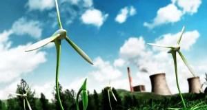 Εθνικό Σχέδιο για Ενέργεια και Κλίμα