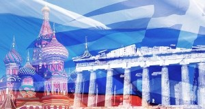 russia turist